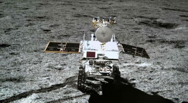 گوشته ماه,اخبار علمی,خبرهای علمی,نجوم و فضا