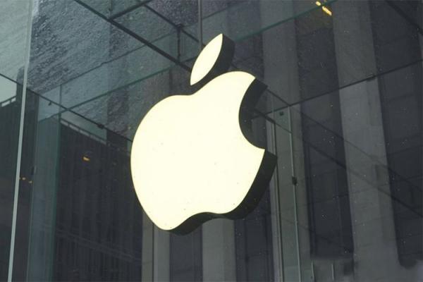 مودم اختصاصی 5G اپل,اخبار دیجیتال,خبرهای دیجیتال,اخبار فناوری اطلاعات
