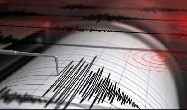 زمین لرزه در نیکاراگوئه,اخبار حوادث,خبرهای حوادث,حوادث طبیعی
