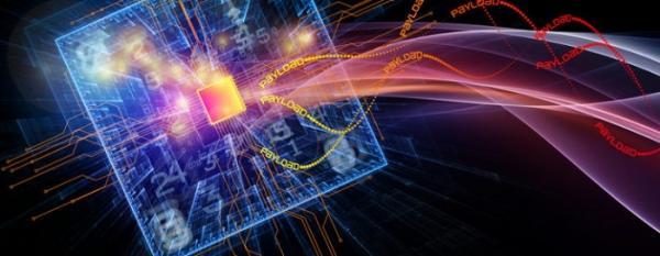 پردازندههای اینتل,اخبار دیجیتال,خبرهای دیجیتال,اخبار فناوری اطلاعات