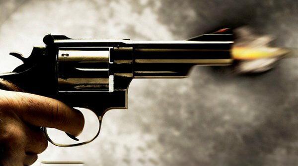 درگیری مسلحانه در تالار عروسی,اخبار حوادث,خبرهای حوادث,جرم و جنایت