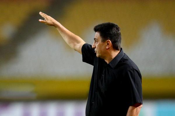 امیر قلعهنویی,اخبار فوتبال,خبرهای فوتبال,لیگ برتر و جام حذفی