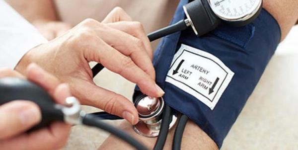 فشارخون,اخبار پزشکی,خبرهای پزشکی,بهداشت