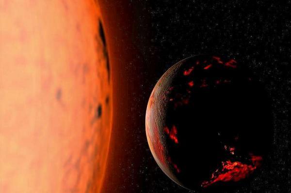 انفجار خورشیدی,اخبار علمی,خبرهای علمی,نجوم و فضا