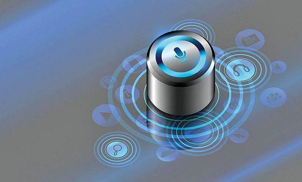 تکنولوژی صوتی,اخبار دیجیتال,خبرهای دیجیتال,اخبار فناوری اطلاعات