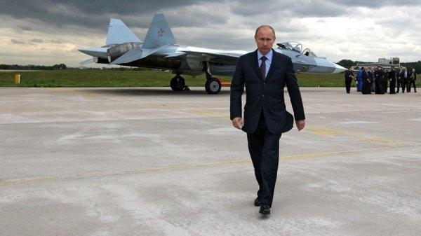 دیدار ولادیمیر پوتین و دونالد ترامپ,اخبار سیاسی,خبرهای سیاسی,سیاست خارجی