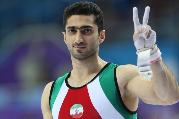 سعیدرضاکیخا,اخبار ورزشی,خبرهای ورزشی,ورزش