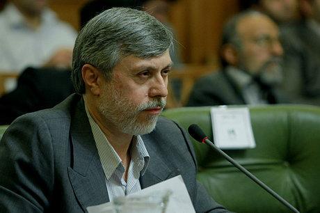 محسن سرخو,اخبار سیاسی,خبرهای سیاسی,سیاست خارجی