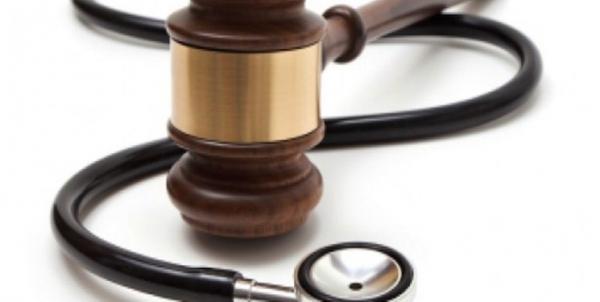 شکایات مردم از تخلفات پزشکان,اخبار پزشکی,خبرهای پزشکی,بهداشت