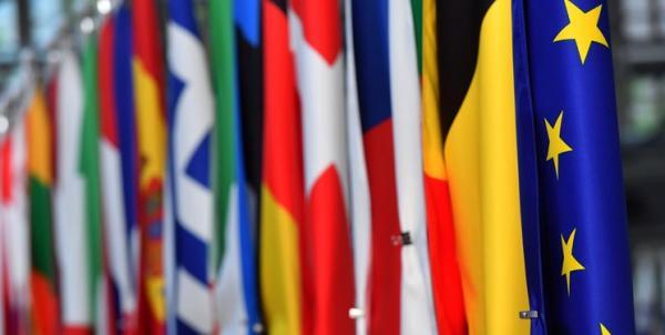 احتمال فروپاشی اتحادیه اروپا,اخبار سیاسی,خبرهای سیاسی,اخبار بین الملل