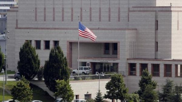 خروج کارمندان آمریکایی از عراق,اخبار سیاسی,خبرهای سیاسی,خاورمیانه
