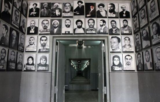 موزه های ایران,اخبار فرهنگی,خبرهای فرهنگی,میراث فرهنگی