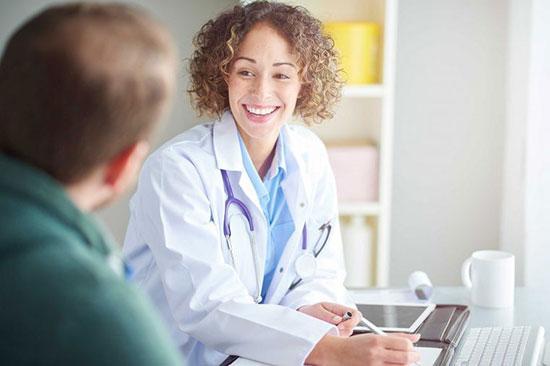 راهکارهای سلامت قلب,اخبار پزشکی,خبرهای پزشکی,مشاوره پزشکی