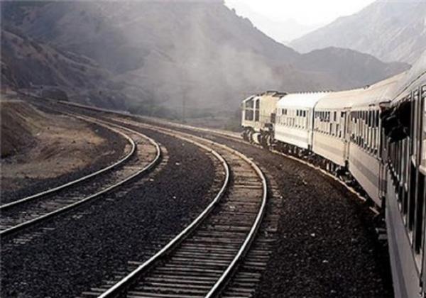 چالشهای حمل و نقل ریلی در افق 1404,اخبار اقتصادی,خبرهای اقتصادی,مسکن و عمران