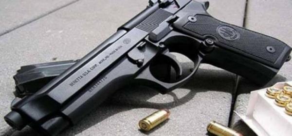 قوانین اسلحه درسوئیس,اخبار سیاسی,خبرهای سیاسی,اخبار بین الملل