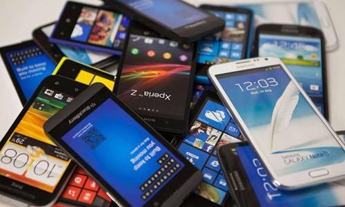 گوشی های توقیفی,اخبار دیجیتال,خبرهای دیجیتال,موبایل و تبلت