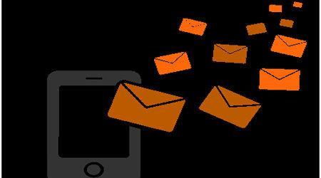 کلاهبرداری پیامکی,اخبار اجتماعی,خبرهای اجتماعی,حقوقی انتظامی
