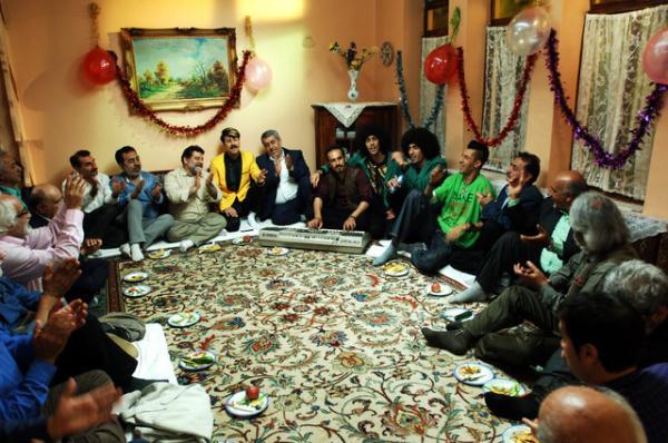 مجموعه پایتخت ۶,اخبار صدا وسیما,خبرهای صدا وسیما,رادیو و تلویزیون
