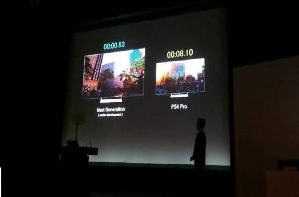 کنسولهای بازی ویدیویی سونی,اخبار دیجیتال,خبرهای دیجیتال,بازی