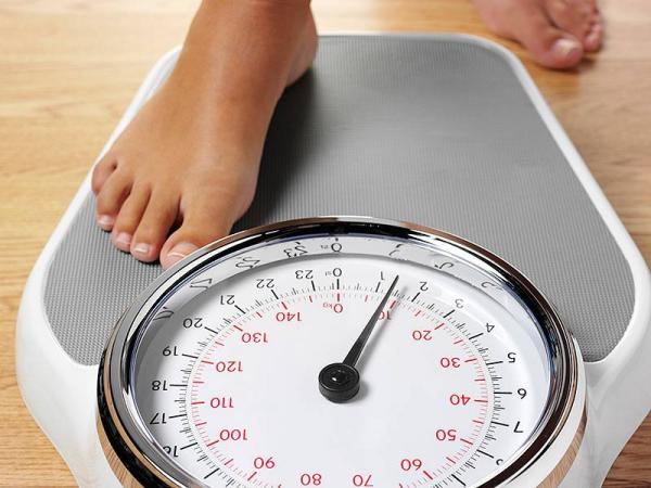 کاهش وزن,اخبار جالب,خبرهای جالب,خواندنی ها و دیدنی ها