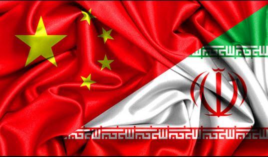 چین هرگونه توافق محرمانه با آمریکا در مورد ایران را تکذیب کرد