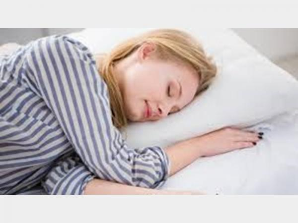 لباس خواب هوشمند,اخبار دیجیتال,خبرهای دیجیتال,گجت