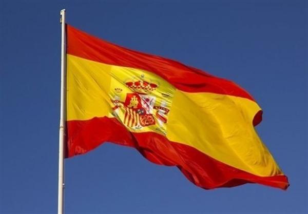اسپانیا,اخبار سیاسی,خبرهای سیاسی,اخبار بین الملل
