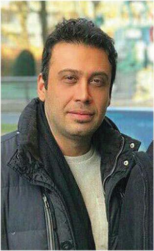 محسن چاوشی,اخبار هنرمندان,خبرهای هنرمندان,موسیقی