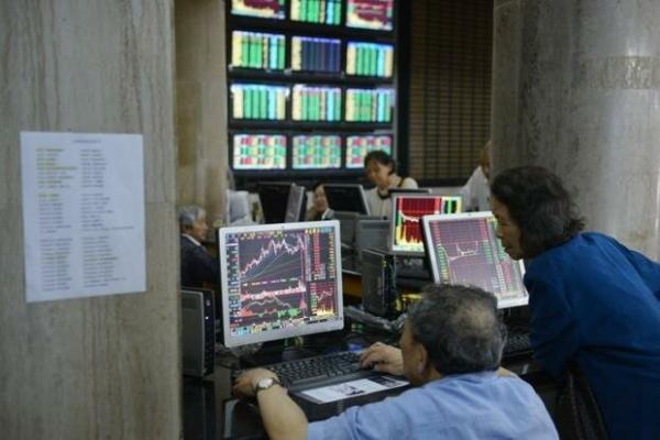 بورس جهانی,اخبار اقتصادی,خبرهای اقتصادی,بورس و سهام