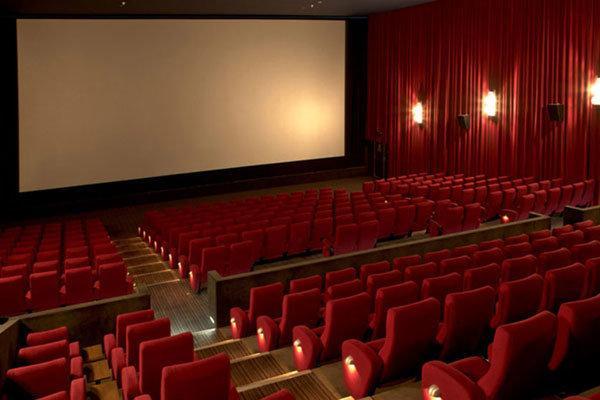 سینما,اخبار فیلم و سینما,خبرهای فیلم و سینما,سینمای ایران
