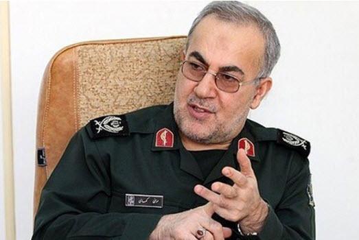 سردار کمالی,اخبار اجتماعی,خبرهای اجتماعی,حقوقی انتظامی