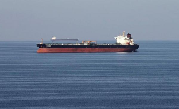 صادرات نفت عربستان,اخبار اقتصادی,خبرهای اقتصادی,نفت و انرژی