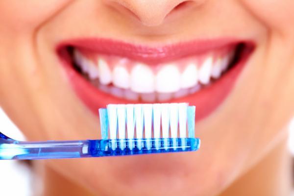 بهداشت دهان و دندان,اخبار پزشکی,خبرهای پزشکی,بهداشت