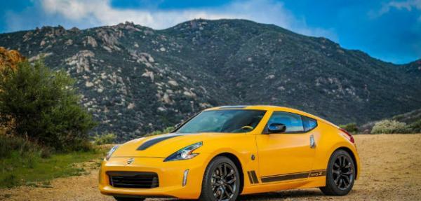 مرگبارترین خودروهای بازار آمریکا,اخبار خودرو,خبرهای خودرو,مقایسه خودرو