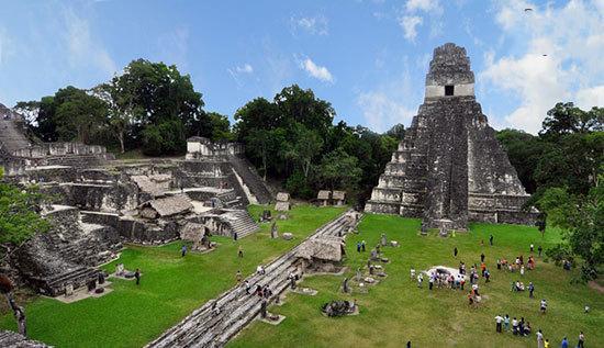 بهترین مکانهای تاریخی,اخبار جالب,خبرهای جالب,خواندنی ها و دیدنی ها