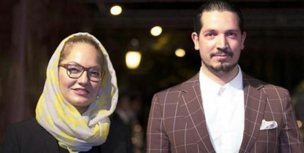 یاسین رامین به ۱۷ سال حبس محکوم شد/جرم شوهر مهناز افشار چه بود؟