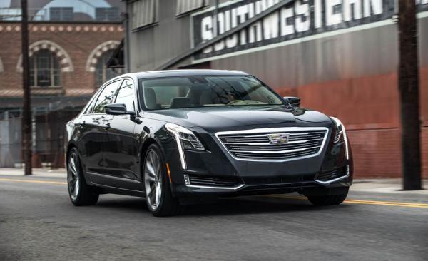 غیر قابل اعتمادترین خودروهای لوکس 2019,اخبار خودرو,خبرهای خودرو,مقایسه خودرو
