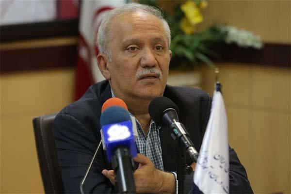 محمد مهدی گویا,اخبار پزشکی,خبرهای پزشکی,بهداشت