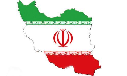 چرا باید ایران را دوست بداریم؟
