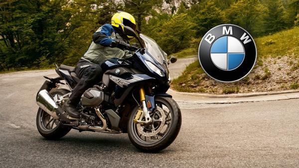 موتور بیامو R 1250 R,اخبار خودرو,خبرهای خودرو,وسایل نقلیه