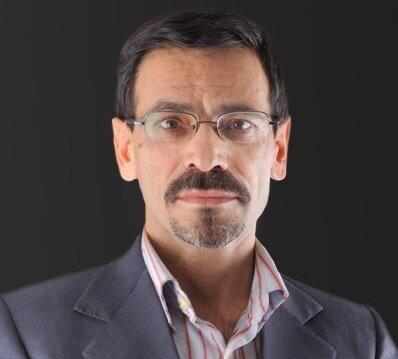 محمدرضا پاسبان,اخبار اجتماعی,خبرهای اجتماعی,آسیب های اجتماعی