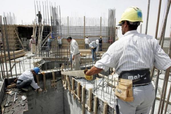 ایرانی ها می توانند در افغانستان کار کنند