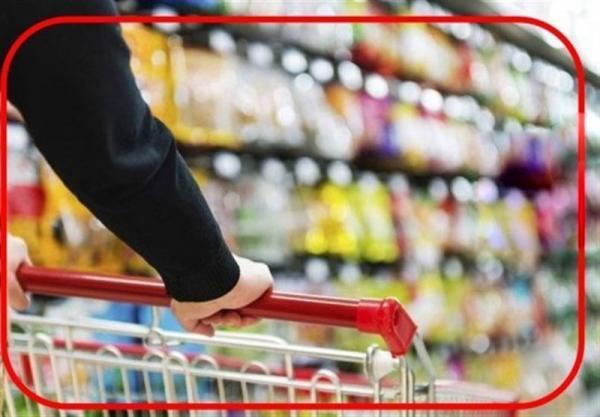 کالاهای مصرفی,اخبار اقتصادی,خبرهای اقتصادی,کشت و دام و صنعت