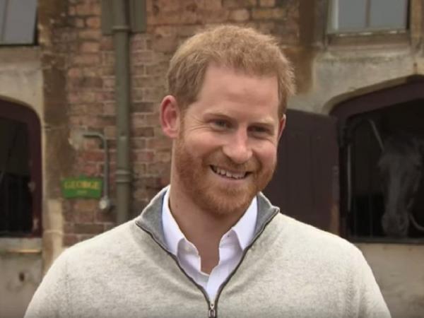 خاندان سلطنتی بریتانیا,اخبار سیاسی,خبرهای سیاسی,سیاست