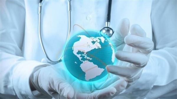راز سلامتی,اخبار پزشکی,خبرهای پزشکی,مشاوره پزشکی