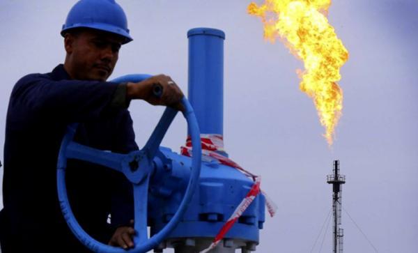 واردکنندگان عمده نفت ایران چه میکنند؟/ مکزیک، آمریکا و کویت، جایگزین نفت ایران در بازار هند