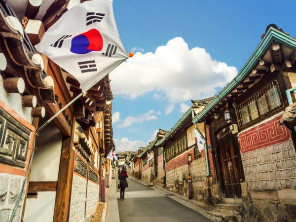 کره جنوبی,اخبار اقتصادی,خبرهای اقتصادی,اقتصاد جهان