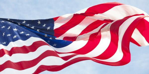 اقتصاد آمریکا,اخبار اقتصادی,خبرهای اقتصادی,اقتصاد جهان