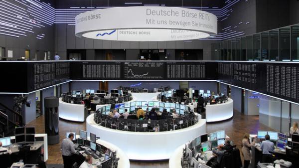 بازار بورس اروپا,اخبار اقتصادی,خبرهای اقتصادی,بورس و سهام