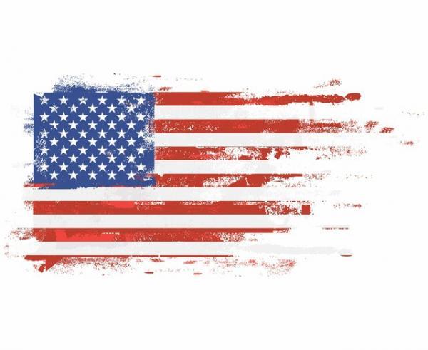 تورم در آمریکا,اخبار اقتصادی,خبرهای اقتصادی,اقتصاد جهان